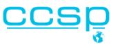 CCSP Global